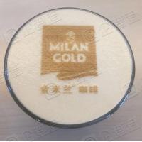 北京金米兰咖啡有限公司