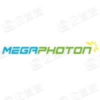 珠海美光原科技股份有限公司