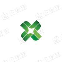 兴业皮革科技股份有限公司