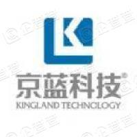 京蓝能科技术有限公司