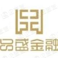 广东品盛资产管理有限公司