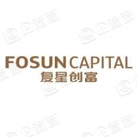 上海复星创富投资管理股份有限公司
