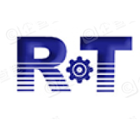 深圳市瑞特检测设备有限公司