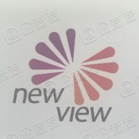 深圳新景界国际会议展览有限公司