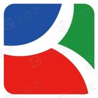 西安新易购电子商务有限公司兰州分公司