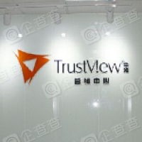 上海全湾信息科技有限公司