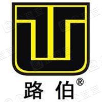 苏州山河星程材料科技有限公司