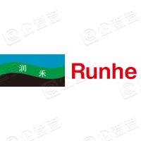 宁波润禾高新材料科技股份有限公司