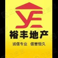 广州明昇房地产销售代理有限公司