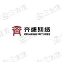 招金期货有限公司北京营业部