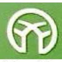 湖南绿苑园林股份有限公司