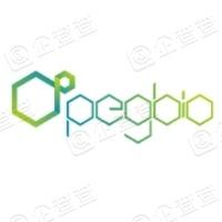 派格生物医药(苏州)有限公司