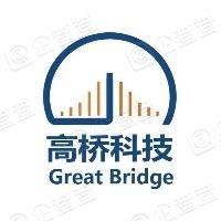 武汉智汇高桥科技股份有限公司