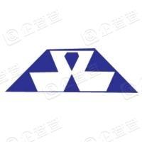 哈尔滨强石新材料技术开发股份有限公司