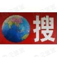 广州搜房置业有限公司