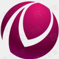 倪氏国际玫瑰产业股份有限公司