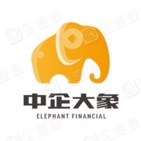中企大象企业管理服务(天津)有限公司