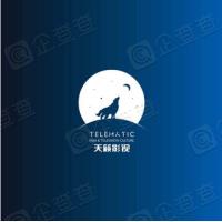 上海天籁影视文化传播股份有限公司