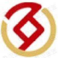 上海中锦建设集团股份有限公司