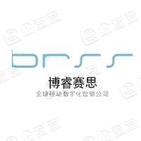北京博睿赛思信息系统集成有限公司