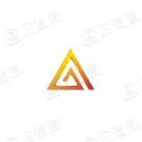 湖南黄金股份有限公司