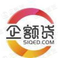 上海相诚金融信息服务有限公司