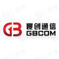 上海寰创通信科技股份有限公司