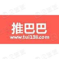 广州趣活动信息科技有限公司