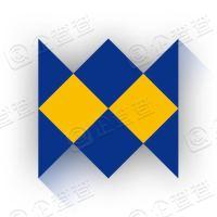 杭州微车信息科技有限公司
