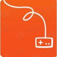 杭州魔盒网络技术有限公司