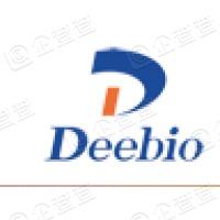 四川德博尔生物科技股份有限公司
