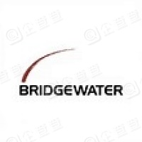 桥水(中国)投资管理有限公司