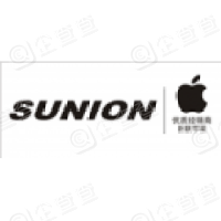 广东新英信息科技有限公司白云区第一分公司