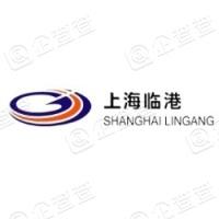 上海临港控股股份有限公司