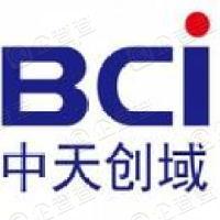 北京中天创域投资咨询有限公司