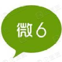 上海西陆信息科技有限公司