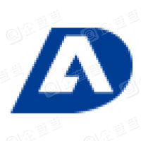 浙江華益精密機械股份有限公司