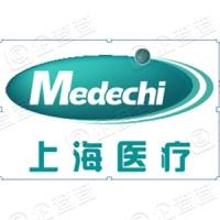 上海雨施医疗科技股份有限公司