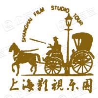 上海上影电影制作有限公司