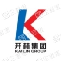 重庆开林实业(集团)有限公司