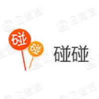 云智联网络科技(北京)有限公司