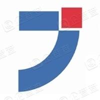 浙江天杰实业股份有限公司