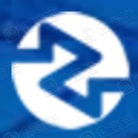 湖北宜都运机机电股份有限公司