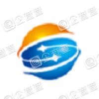 深圳市晟世联能源有限公司