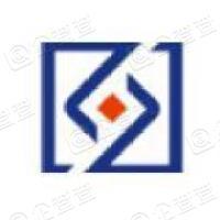 大庆金磊建筑安装工程集团有限公司珠海分公司