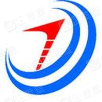 北京康拓红外技术股份有限公司