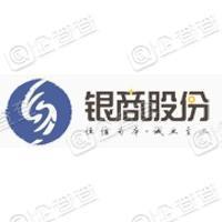 北京银商融信支付技术股份有限公司