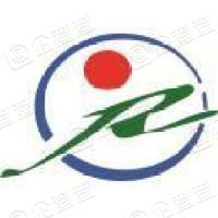 天津久日新材料股份有限公司