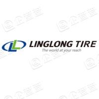 山東玲瓏輪胎股份有限公司