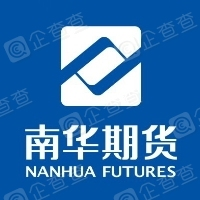 南华期货股份有限公司北京营业部
